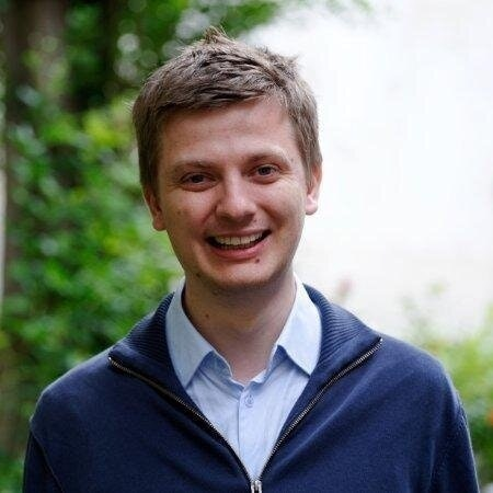 Andrei Bursuc