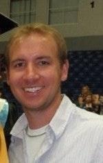 Kyle Spearrin