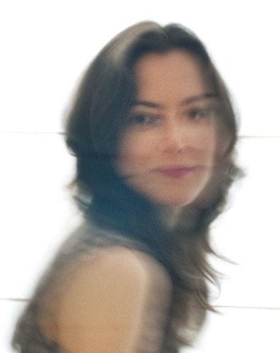 Belinda Lanks