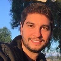 Felipe Lamounier