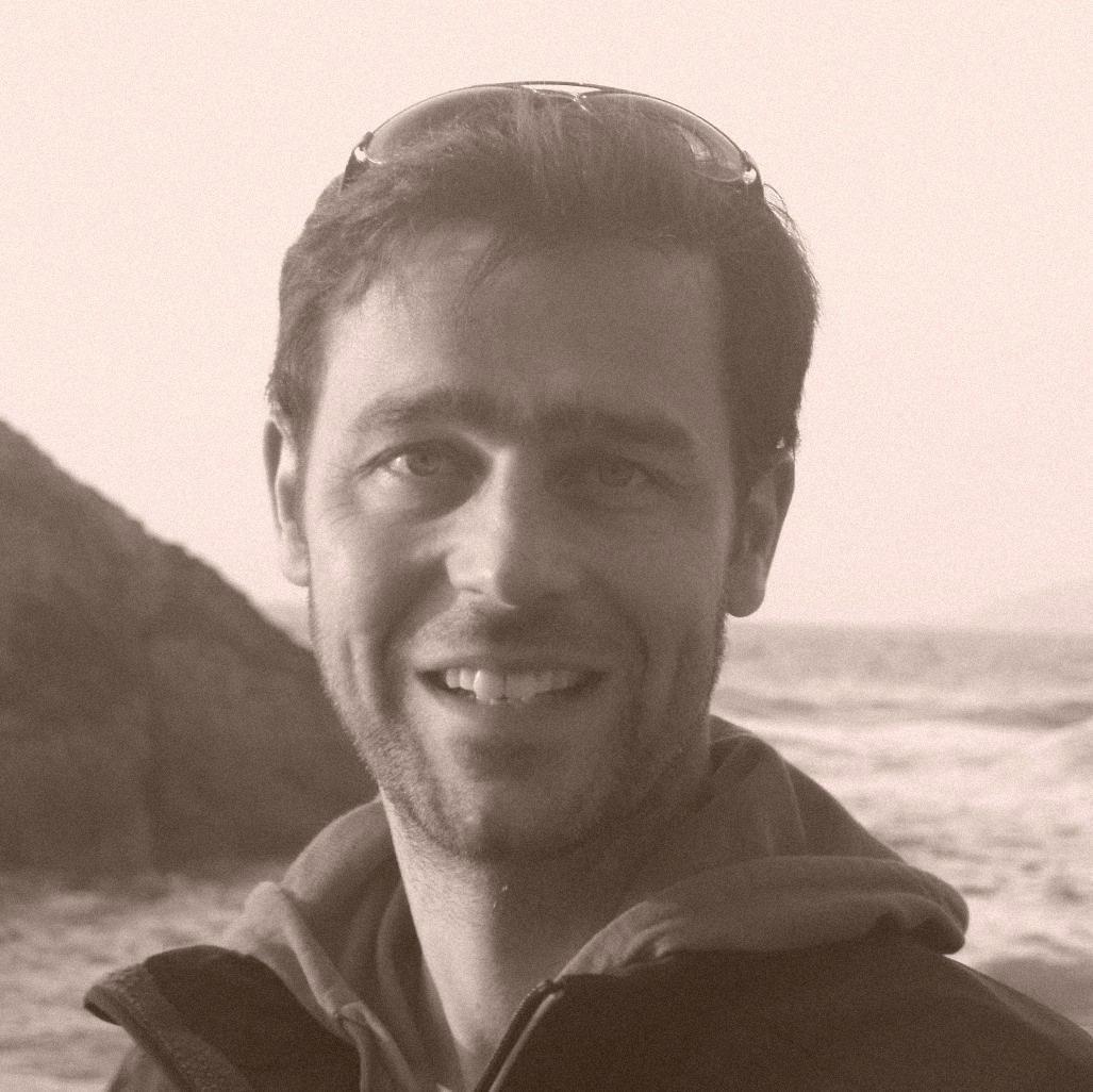 Hugues Werth