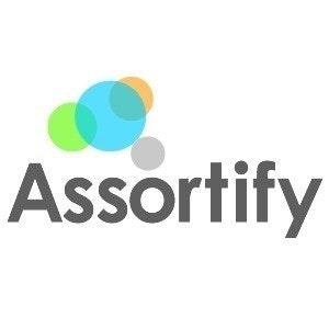 Assortify