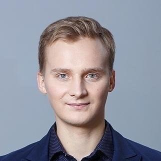Egor Homakov