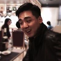Kenneth Wan