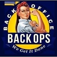 Backops