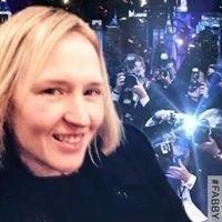 Melinda Ann
