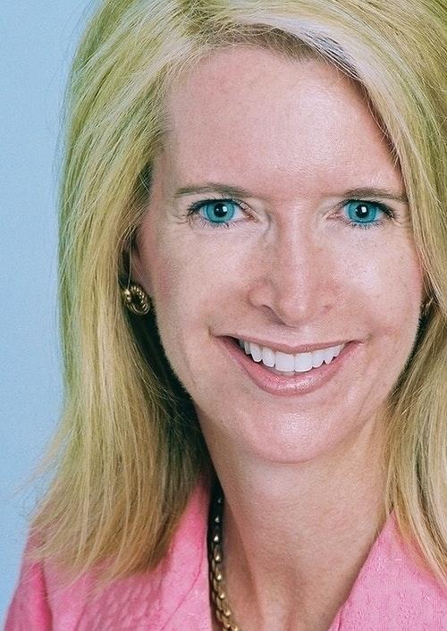 Beth A Miller, CMC