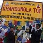 Bhargav Chandrababu