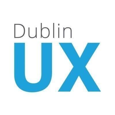 DublinUX