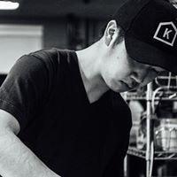 Keisuke Kajitani