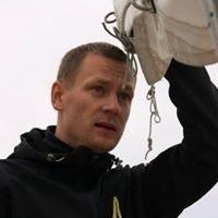 Kirill Noskov