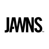 JAWNS