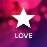 POPSUGAR Love
