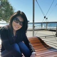 Michelle Lhy