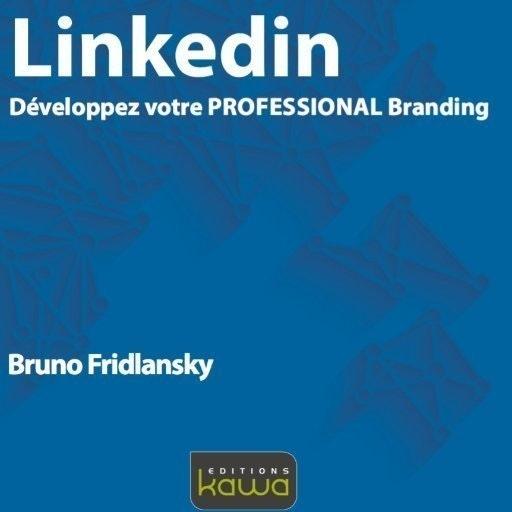 Bruno Fridlansky 