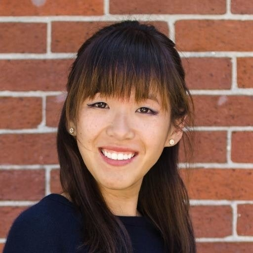 Jessica Tiao