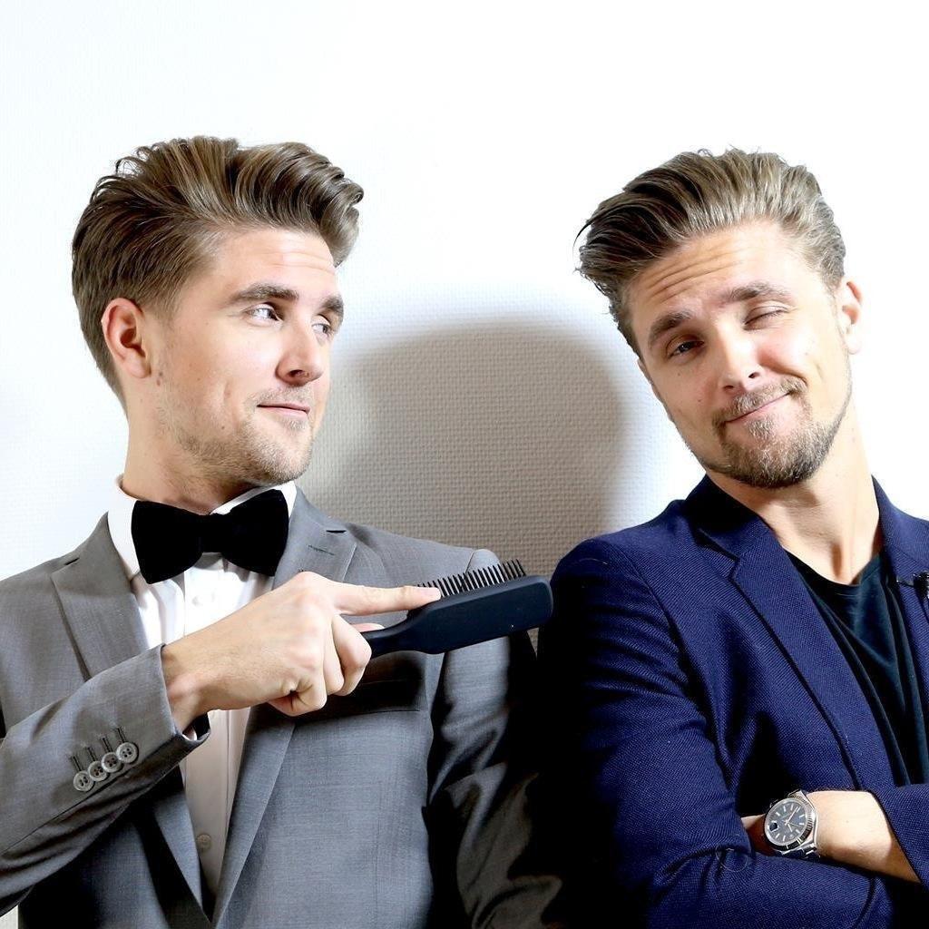 Emil & Rasmus