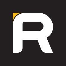 R-Genesis