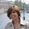 Debbie Hellweg
