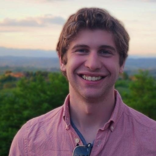 Steve Orchosky