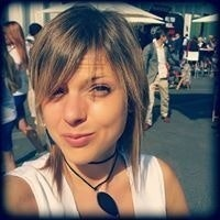 Francesca Lucchi