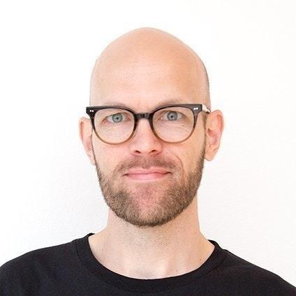 Karsten Mikaelsen