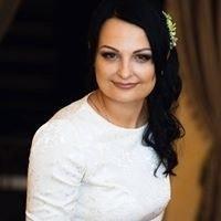 Olga Krupskaya