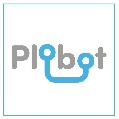 Plobot