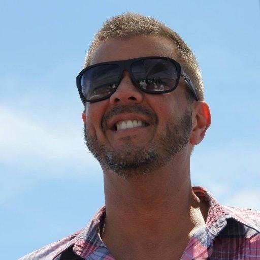 Craig Bowman