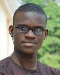 Oluwatobi Ogunwande