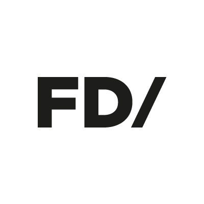 French Design Index