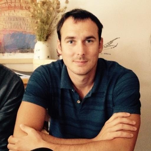 Hugo Michalski