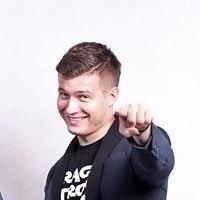 Michał Jackowski