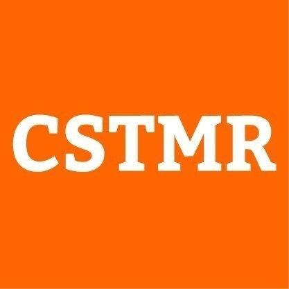 CSTMR ('customer')