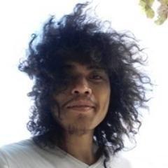 Aris Santos