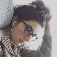 Lauren Gallo