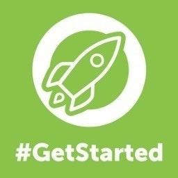 GetStartedHQ