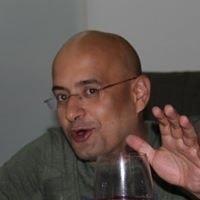 Vishal Vasishth