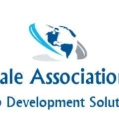Hale Associations