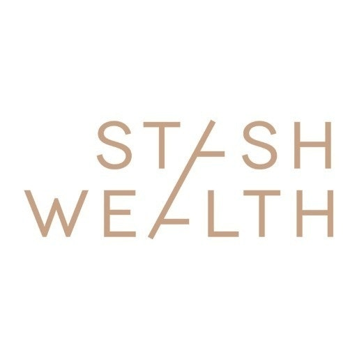 Stash Wealth