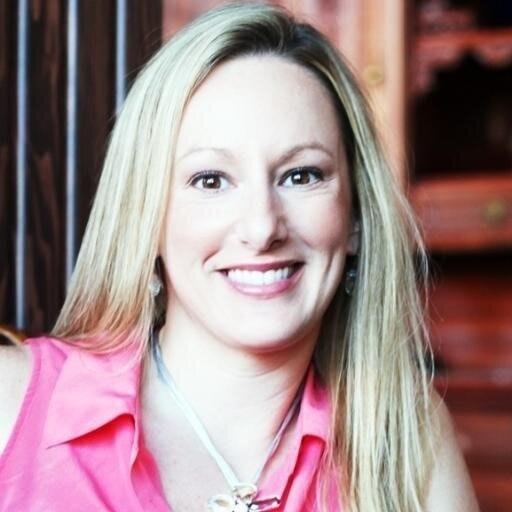 Katelyn Watson