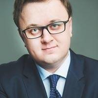 Norbert Mlynarczyk