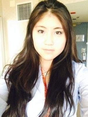 Elysia S Chao