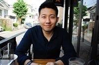 Muyan Wes Jin