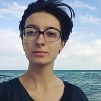 Mariya  Genyk
