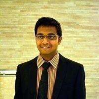 Thakur Rahul Singh