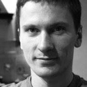 Vyacheslav Murashkin