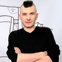 Tim Makarov
