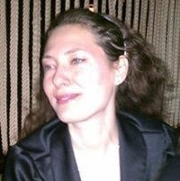 Victoria Vika
