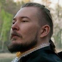 Anton Panov